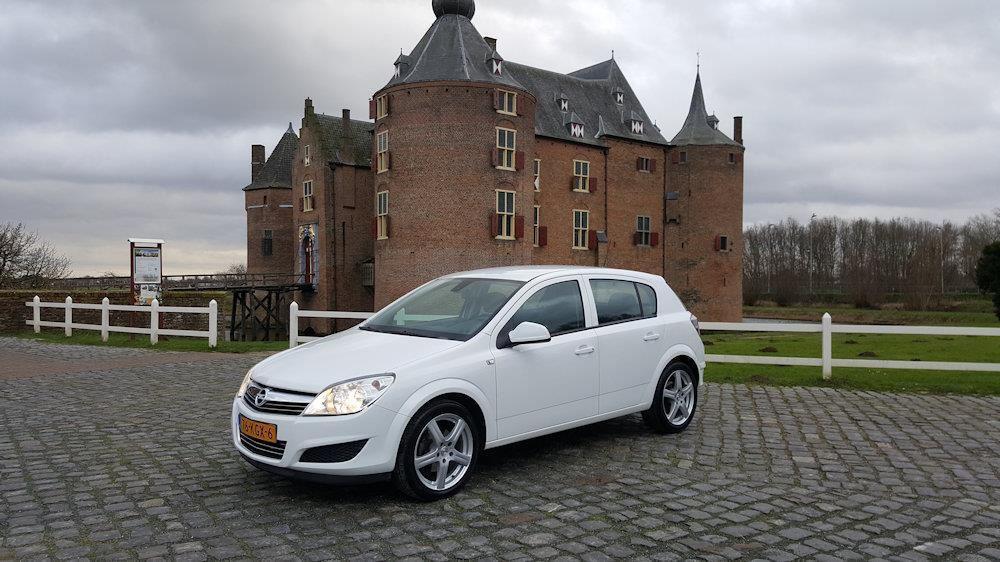 Goedkope Garage Utrecht : Auto edison al meer dan 35 jaar uw occassion dealer !